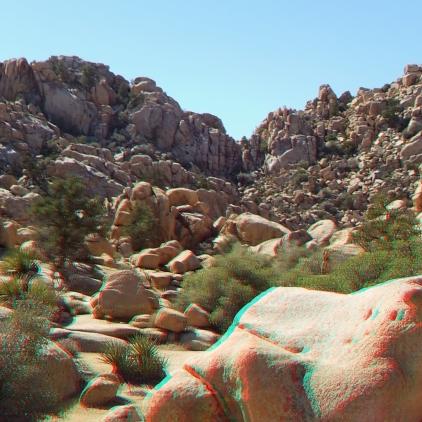 The Land That Time Forgot 3DA 1080p DSCF2557