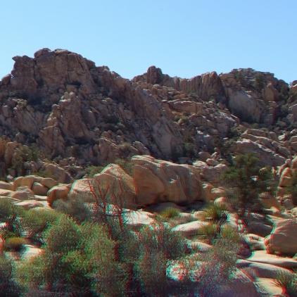 The Land That Time Forgot 3DA 1080p DSCF2558