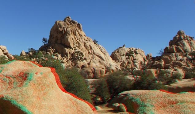 The Land That Time Forgot 3DA 1080p DSCF2569