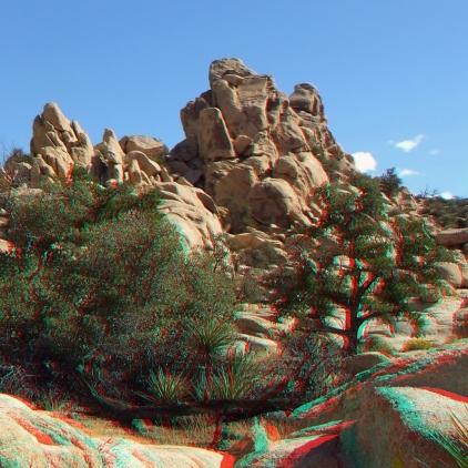 The Land That Time Forgot 3DA 1080p DSCF2643