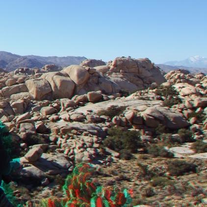 Wonderland Valley Far East 3DA 1080p DSCF2992