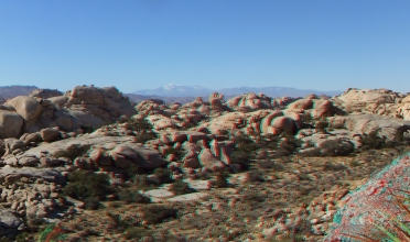 Wonderland Valley Far East 3DA 1080p DSCF2993