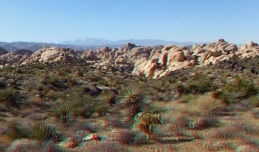 Wonderland Valley Far East 3DA 1080p DSCF2999