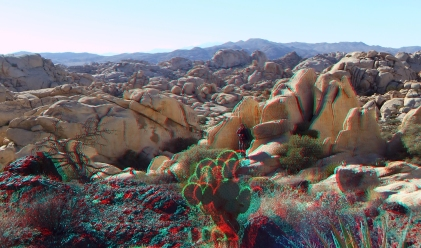 Wonderland Valley Far East 3DA 1080p DSCF3013