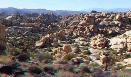 Wonderland Valley Far East 3DA 1080p DSCF3048