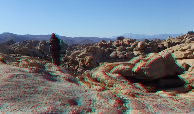 Wonderland Valley Far East 3DA 1080p DSCF3049