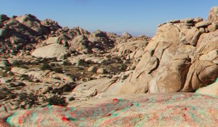 Wonderland Valley Far East 3DA 1080p DSCF3052