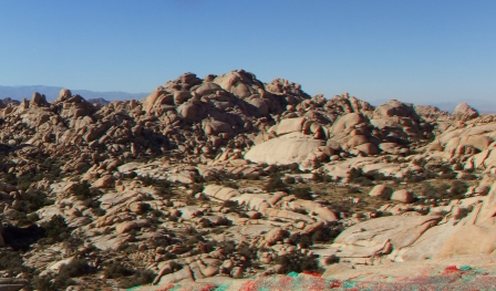 Wonderland Valley Far East 3DA 1080p DSCF3053