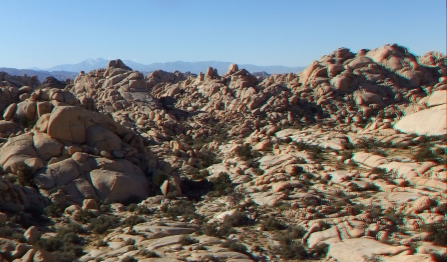 Wonderland Valley Far East 3DA 1080p DSCF3055