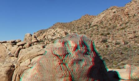 Wonderland Valley Far East 3DA 1080p DSCF3057