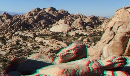 Wonderland Valley Far East 3DA 1080p DSCF3064