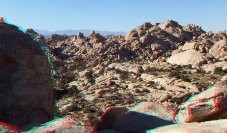 Wonderland Valley Far East 3DA 1080p DSCF3065