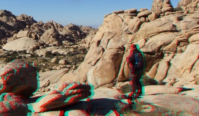 Wonderland Valley Far East 3DA 1080p DSCF3066