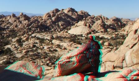Wonderland Valley Far East 3DA 1080p DSCF3067