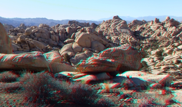 Wonderland Valley Far East 3DA 1080p DSCF3068