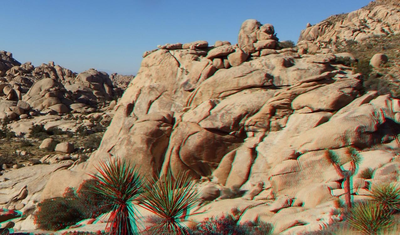 Wonderland Valley Far East 3DA 1080p DSCF3069