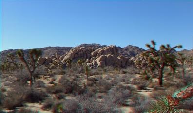 Arid Piles 3DA 1080p DSCF7313