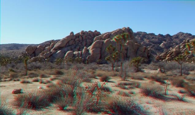 Arid Piles 3DA 1080p DSCF7355