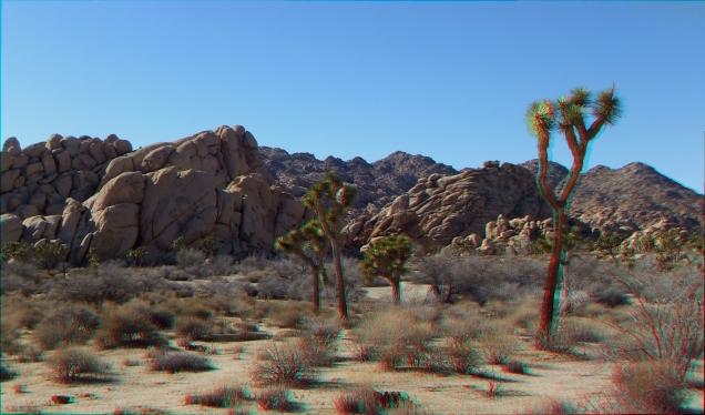Arid Piles 3DA 1080p DSCF7359