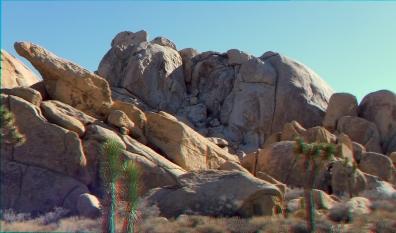 Arid Piles 3DA 1080p DSCF7413