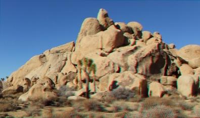Arid Piles 3DA 1080p DSCF7428