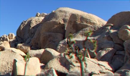 Arid Piles 3DA 1080p DSCF7438