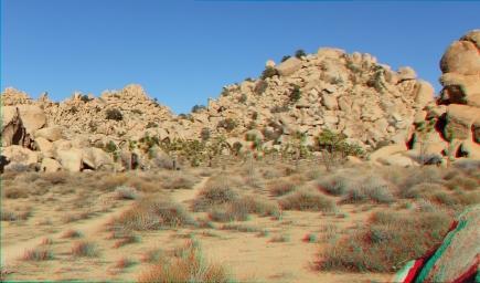 Arid Piles 3DA 1080p DSCF7439