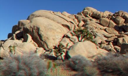 Arid Piles 3DA 1080p DSCF7448