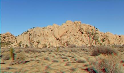Arid Piles 3DA 1080p DSCF7559