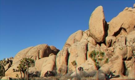 Arid Piles 3DA 1080p DSCF7573