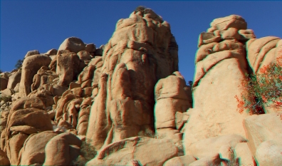 Blue Nubian Wall 3DA 1080p DSCF7383