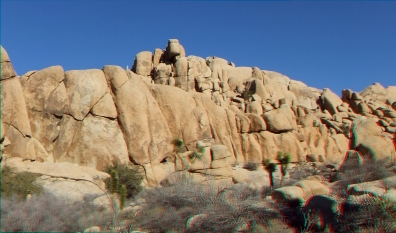 Blue Nubian Wall 3DA 1080p DSCF7386