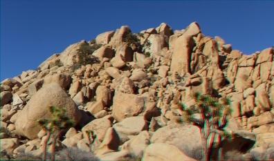 Blue Nubian Wall 3DA 1080p DSCF7389
