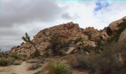 Cockroach Crags Joshua Tree 3DA 1080p DSCF7613