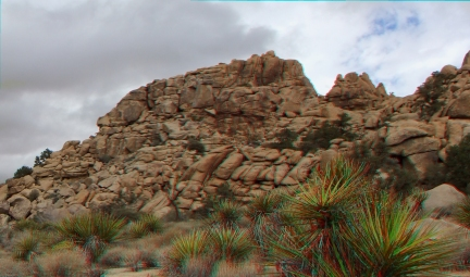 Cockroach Crags Joshua Tree 3DA 1080p DSCF7614