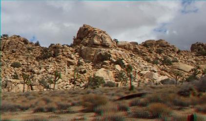 Cockroach Crags Joshua Tree 3DA 1080p DSCF7655