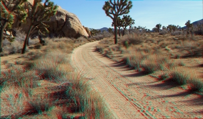 Jimmy Cliff 3DA 1080p DSCF7483