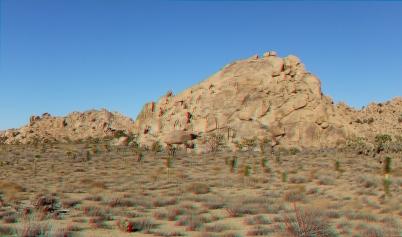 Jimmy Cliff 3DA 1080p DSCF7497