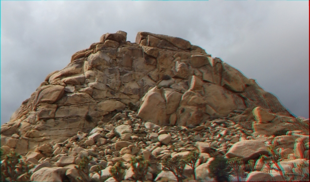 Jimmy Cliff 3DA 1080p DSCF7662