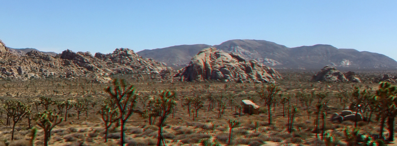 lost-horse-ranger-station-3da-1080p-dscf4828