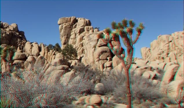Miles of Piles 3DA 1080p DSCF7329