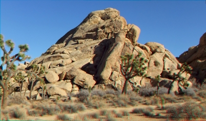 Mount Grossvogel Joshua Tree 3DA 1080p DSCF7491