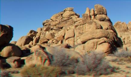 Mount Grossvogel Joshua Tree 3DA 1080p DSCF7541