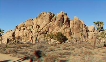 Mount Grossvogel Joshua Tree 3DA 1080p DSCF7552