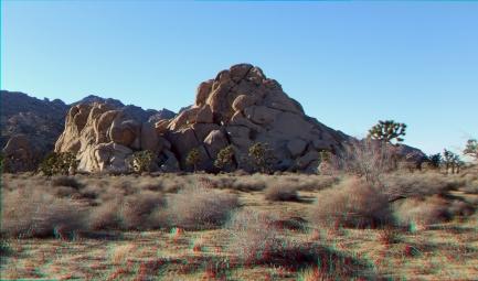 Mount Grossvogel Joshua Tree 3DA 1080p DSCF7569