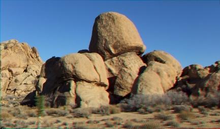 Poetry Rock 3DA 1080p DSCF7500