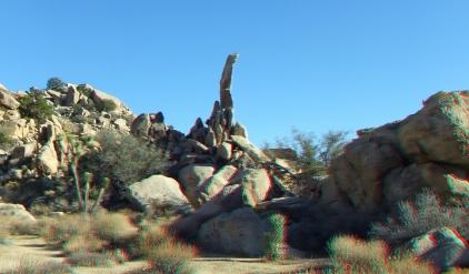 Aiguille de Joshua Tree 3DA 1080p DSCF6589