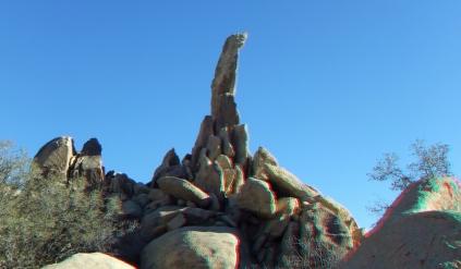 Aiguille de Joshua Tree 3DA 1080p DSCF6591