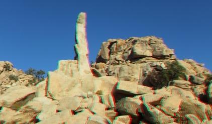 Aiguille de Joshua Tree 3DA 1080p DSCF6601