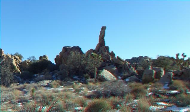 Aiguille de Joshua Tree 3DA 1080p DSCF6826